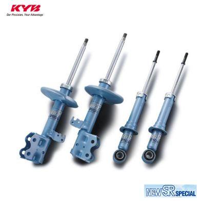 KYB カヤバ セレナ C25 ショックアブソーバー フロント 右用 1本 NEW SR SPECIAL NST5352R 配送先条件有り
