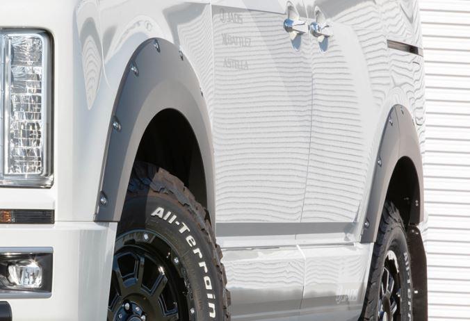 ジャオス デリカ D:5 D5 3DA-CV1W ディーゼル フェンダーガーニッシュ type-X タイプX 未塗装 B135306NP JAOS  エアロパーツ ジャオス デリカ D:5 D5 3DA-CV1W ディーゼル フェンダーガーニッシュ type-X タイプX 未塗装 B135306NP JAOS