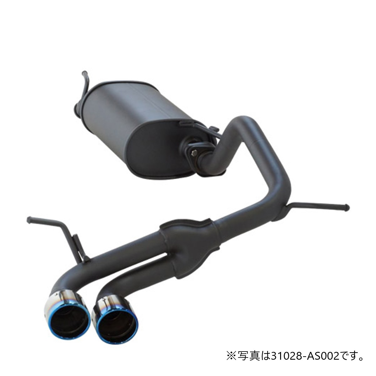 アルトターボRS アルトワークス マフラー HA36S HKS 31028-AS006 クールスタイル 条件付き送料無料