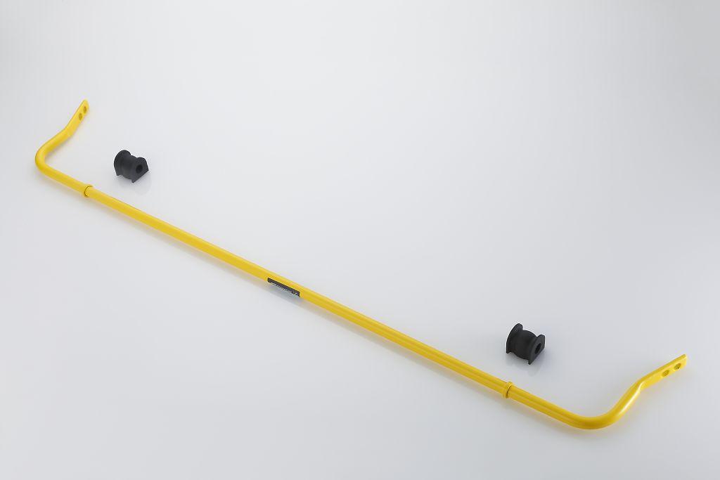 SPOON SPORTS スプーン スポーツ S660 DBA-JW5 STABILIZER SET REAR スタビライザー セット リア 52300-JW5-000 配送先条件有り