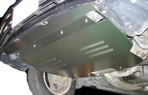 レイル Beatrush マーク 2 II JZX100 NA車 アンダーパネル S512360 LAILE