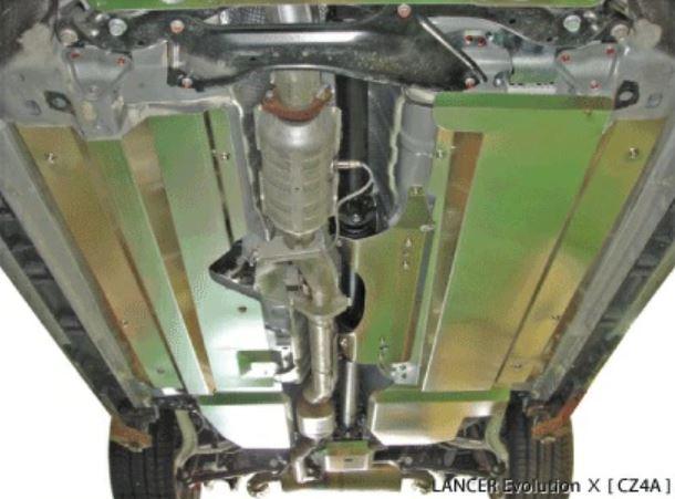 レイル ARP SPORT ヴィッツ NCP10 13 フロアーガード A510104 LAILE
