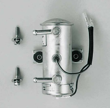 ニスモ 汎用 フューエルポンプキャブレター用 電磁式ピストンタイプ 17010-A7601 NISMO