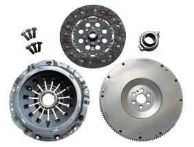 【ニスモ/スカイライン/CPV35 V35/スポーツクラッチキット/ノンアスタイプ VQ35DE用エンジンパーツ*3000S-RSZ30-N/NISMO】