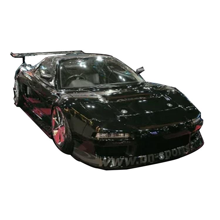 BN ビーエヌ スポーツ NSX フルセット BN SPORTS