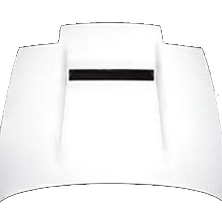 FINALKonnexion ファイナルコネクション 180SX ボンネット(FRP製) D-スタイル D-STYLE