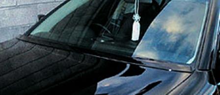 JUNCTIONPRODUCE ジャンクションプロデュース ボンネットスポイラー 未塗装 シーマ F50