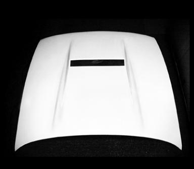 mac マック シルビア S13 ボンネット FRP M スポーツ M SPORTS