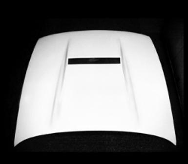 mac マック シルビア S13 ボンネット カラーカーボン M スポーツ M SPORTS