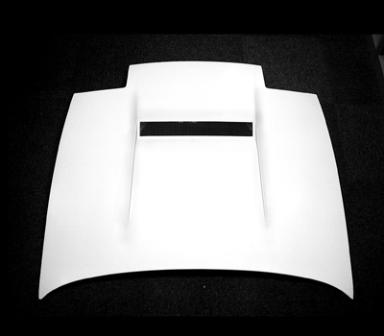 mac マック 180SX ボンネット カラーカーボン M スポーツ M SPORTS
