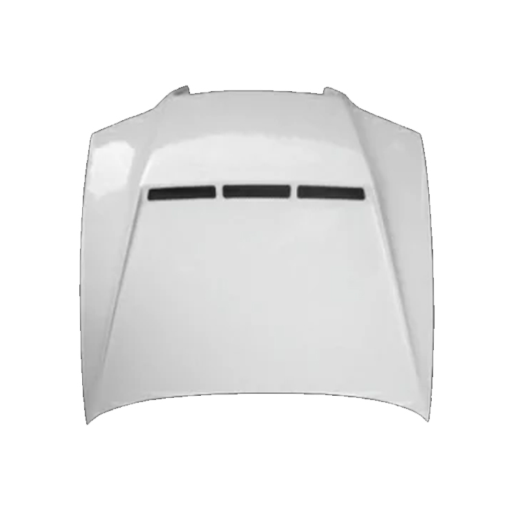 mac マック マーク2 JZX100 ボンネット カーボン M スポーツ M SPORTS