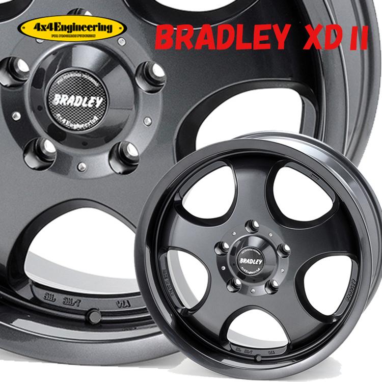 20インチ 5H150 9.0J 9J+50 5穴 4X4エンジニアリングサービス ブラッドレー XD2 ホイール 4本 1台分セット 4X4Engineering BRADLEY-XD 2 個人宅発送追加金有