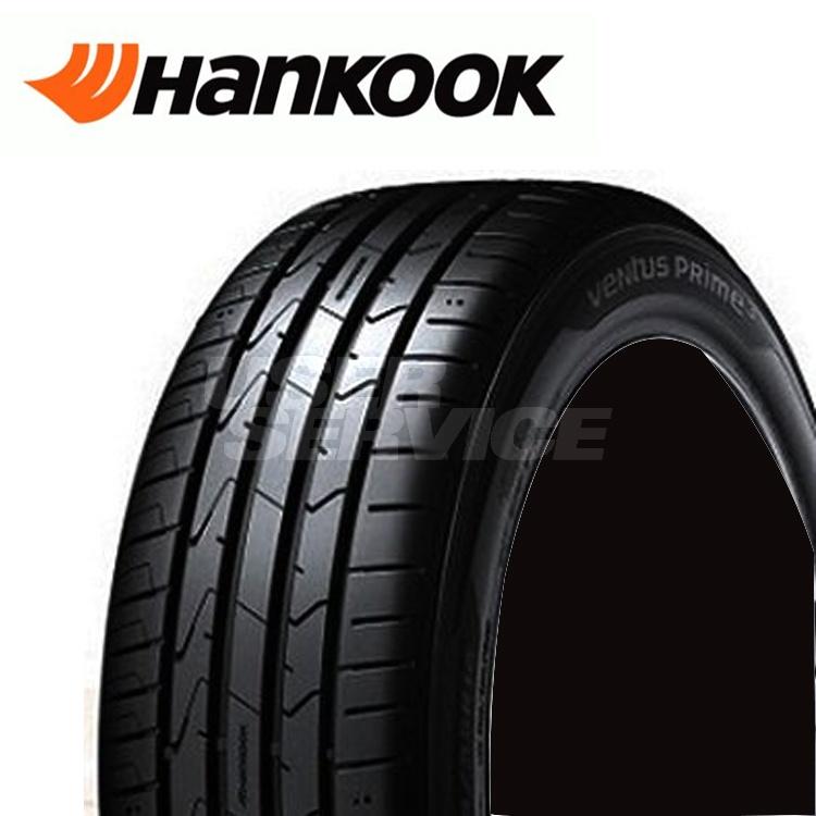夏 サマータイヤ ハンコック 15インチ 2本 165/50R15 72V ベンタス プライム3 K125 HANKOOK VENTUS Prime3 K125
