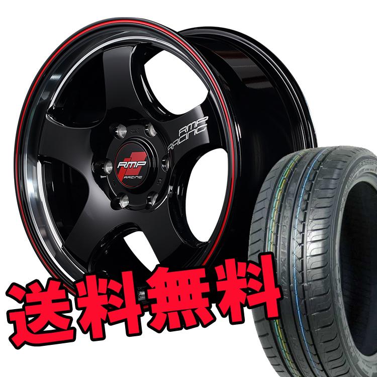 ハイエース用 17インチ 特選輸入タイヤ 4本 215/60R17 215 60 17 タイヤ ホイール セット R05HC 6H139.7 6.5J+38 MID