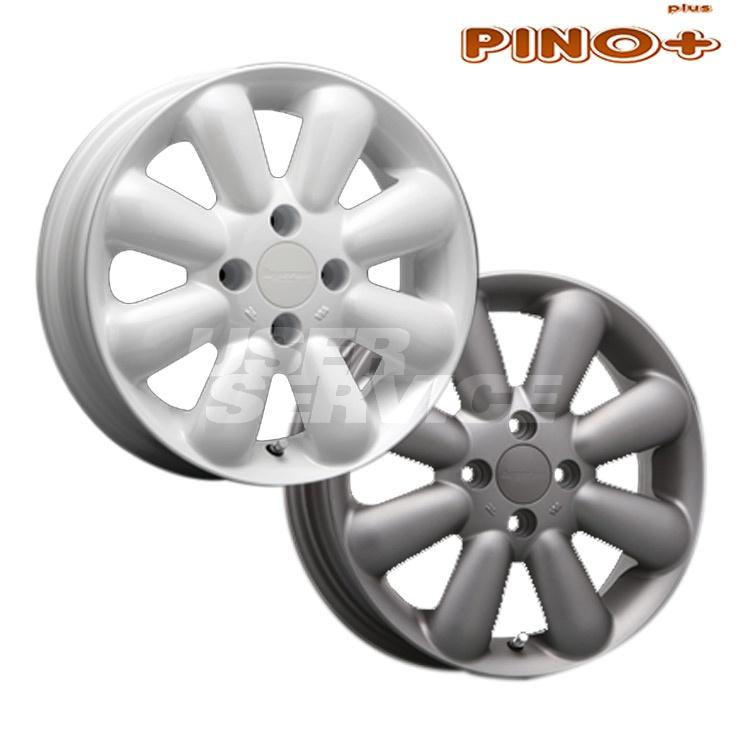 Polaris Hawkeye 400 HO rear cv axles /& wheel bearings set 2011 2012 2013 2014
