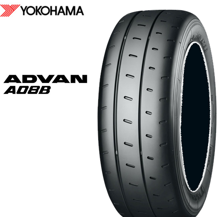 新品 スポーツタイヤ 16インチ アドバン ヨコハマ H ADVAN 205/50R16 安い 87V 個人宅発送追金有 1本 A08B