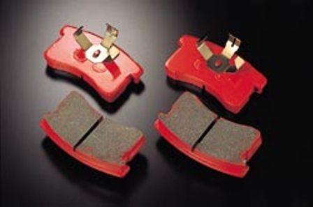 テイクオフ ヴィヴィオ TR-RとまるくんR フロント/タイプR TAKE OFF 配送先条件有り