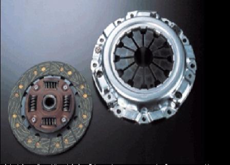 テイクオフ アルトワークス CL、CM、CN、CP、CR、CS、HA、HB系 伝達くん TAKE OFF