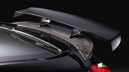 VARIS バリス フェアレディZ Z34 GTウイング HYPERNARROW1360mm+WING BASE SPOILER WING VSDCカーボン製法+BASE FRP VANI-033