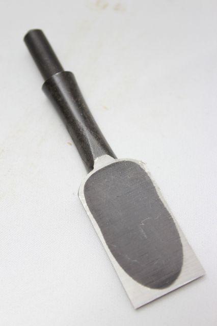 播磨王 替刃式鑿 替刃 超激安 8分 24mm かえば はりまおう かえばしきのみ オンラインショップ 彫刻 ノミ
