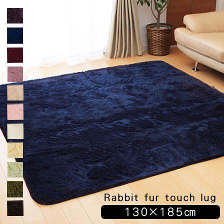 Rugs rectangle 135 x 185 cm hot carpet for kotatsu rectangle rug mat 1 mat rug ...