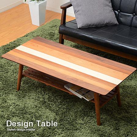 ローテーブル リビングテーブル 折りたたみテーブル 折り畳み 天然木 折れ脚 木製 ウォールナット インテリア 机 折りたたみローテーブル おしゃれ モダン シンプル ナチュラル ミッドセンチュリー デザイン 家具 折りたたみ コーヒーテーブル テーブル 北欧