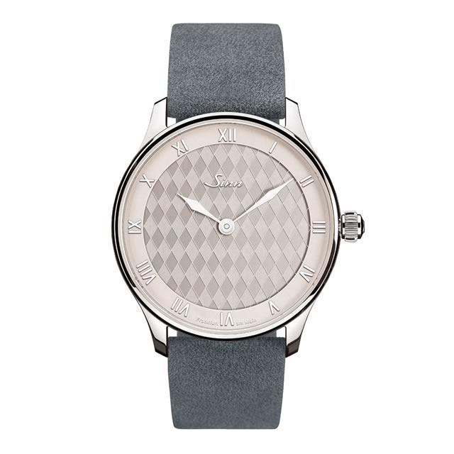 SINN 1739.HEIMAT 腕時計 分割払いもOKです 【2020年夏ごろ発売予定 入荷待ち!】