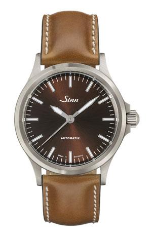 ジン 腕時計 Sinn ジン時計 556IM 世界限定品