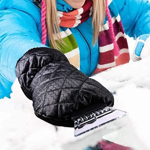 車用小型スコップ 爆買い新作 アイスラッシュ 国際ブランド スノースクレーパー 雪かき 車フロントガラス 雪落とし ミニスコップ 除雪作業 氷除去 雪除去 霜除去