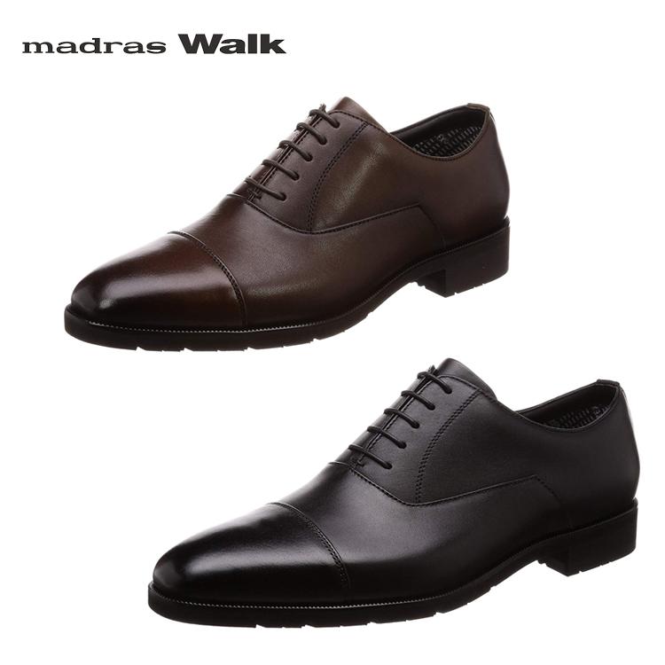 madras Walk(マドラスウォーク)ゴアテックス サラウンド フットウェア MW5630S メンズ『靴』【ビジネスシューズ】