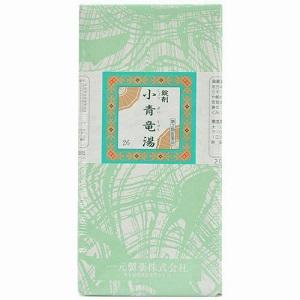 【第2類医薬品】一元小柴胡湯(しょうさいことう):2000錠入【コンビニ受取対応商品】