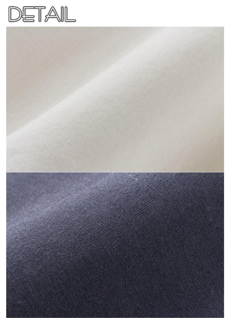 竹レーヨン 無地 Tシャツ メンズ ひんやり 冷感 抗菌 消臭 竹布 竹繊維 父の日 ギフト プレゼント 【臭わない】【メール便】メンズファッション tシャツ カットソー 無地 タイト 半袖 防臭 UVカット M/L/LL/XL/2XL/3XL