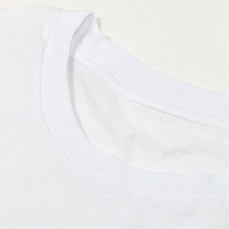 しろたん Tシャツ 半袖 『すいへーりーべーぼくしろたん』柄 白色レディース メンズ キャラクター アザラシ あざらし 男女兼用 サイズ S M L XL マザーガーデン