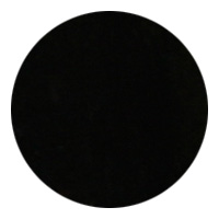 適度な粘性で発色もよく 単色塗りはもちろん 様々なデザインを仕上げるのにも最適です ジェルネイル ネイルアート AKZENTZ アクセンツ UV LED カラージェル ソークオフタイプ マーケット LED約30秒 オプションズカラー UL602 ブラック 4g ソフトジェルタイプ ついに入荷 UV約1分