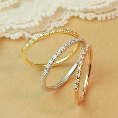 ホワイトデー 大人カジュアル 上品 結婚指輪マリッジリングに 婚約指輪エンゲージリングとして 重ね付けにも大活躍 格安 価格でご提供いたします ダイヤモンドエタニティリング XM845 プラチナ PT Pt マリッジリング 結婚指輪 システィーナ 結婚 贈り物 レディース リング マリッジ プレゼント ジュエリー ペア 18金 エンゲージ SISTINA 婚約 K18 驚きの値段で 結婚式 ウェディング