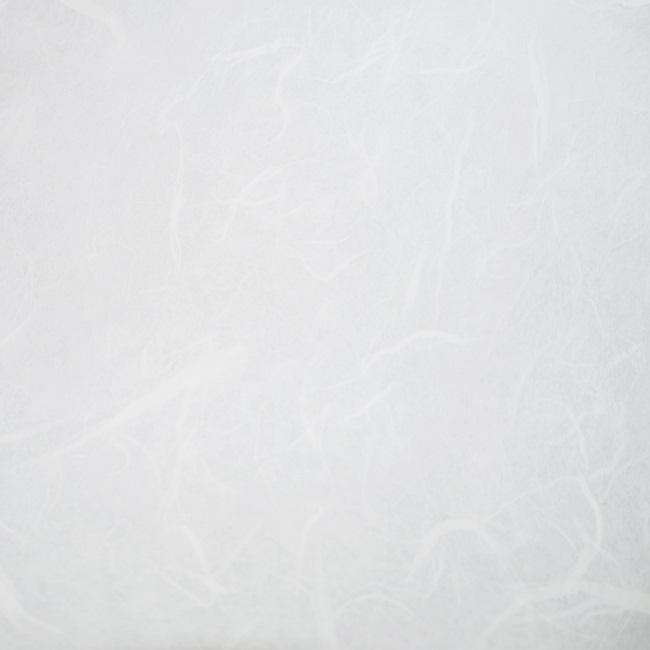 【送料無料】最高級障子紙 長生殿 60m巻 雲竜(白) (障子紙/しょうじ紙/業務用/高級/張替)
