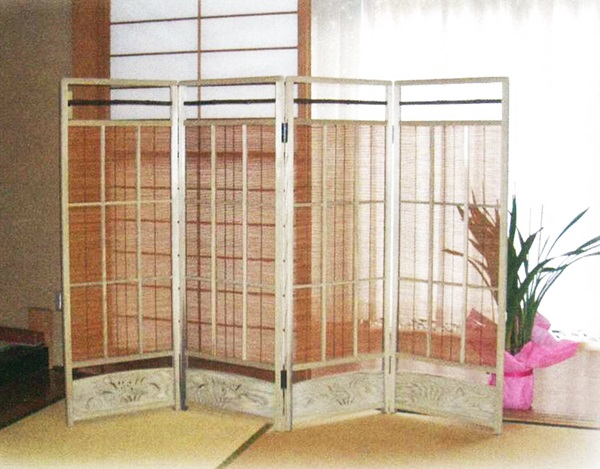 It Is As Room Dividers Partitions Can Be Used Shop And Ocean Rooms Of Modern Design Foldable When Unnecessary So Much Space Saving
