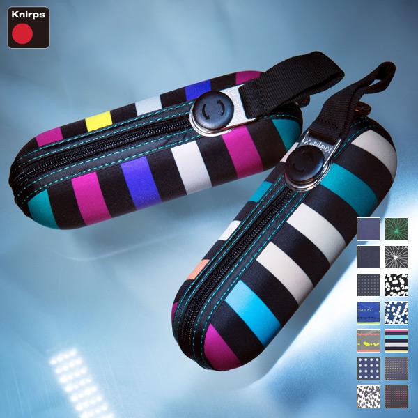 gemütlich frisch das Neueste zarte Farben adidas equipment