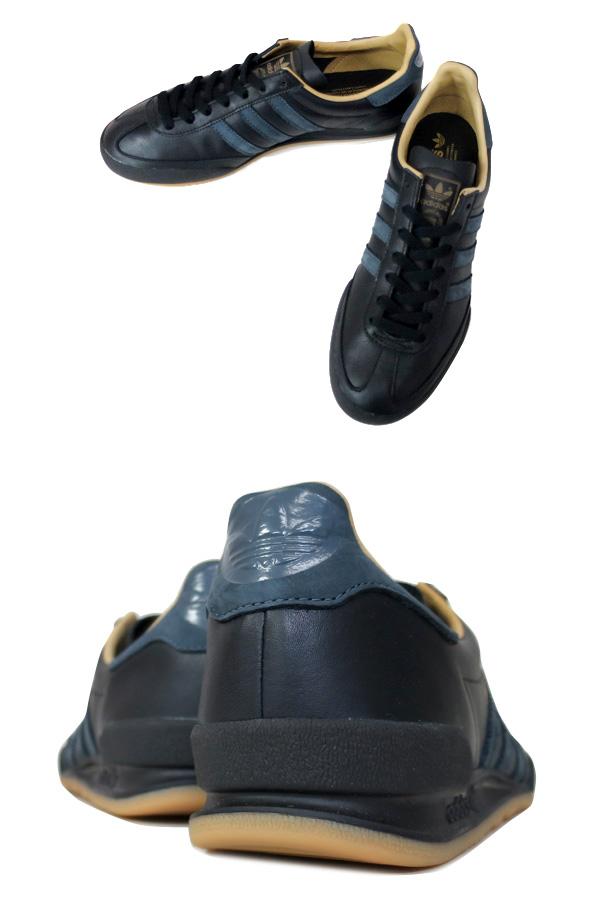 阿迪达斯的牛仔裤 MKII 阿迪达斯牛仔裤 MKII 黑/ONIX/口香糖