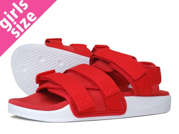 adidas adilette sandals red en adilette oferta> OFF42% en sandals Descuento db936ea - grind.website