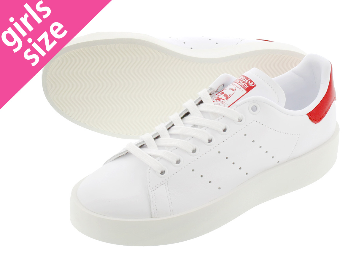 Lowtex Puls Rakuten mercado global: adidas Stan adidas Smith BD W adidas Stan 2d94f7
