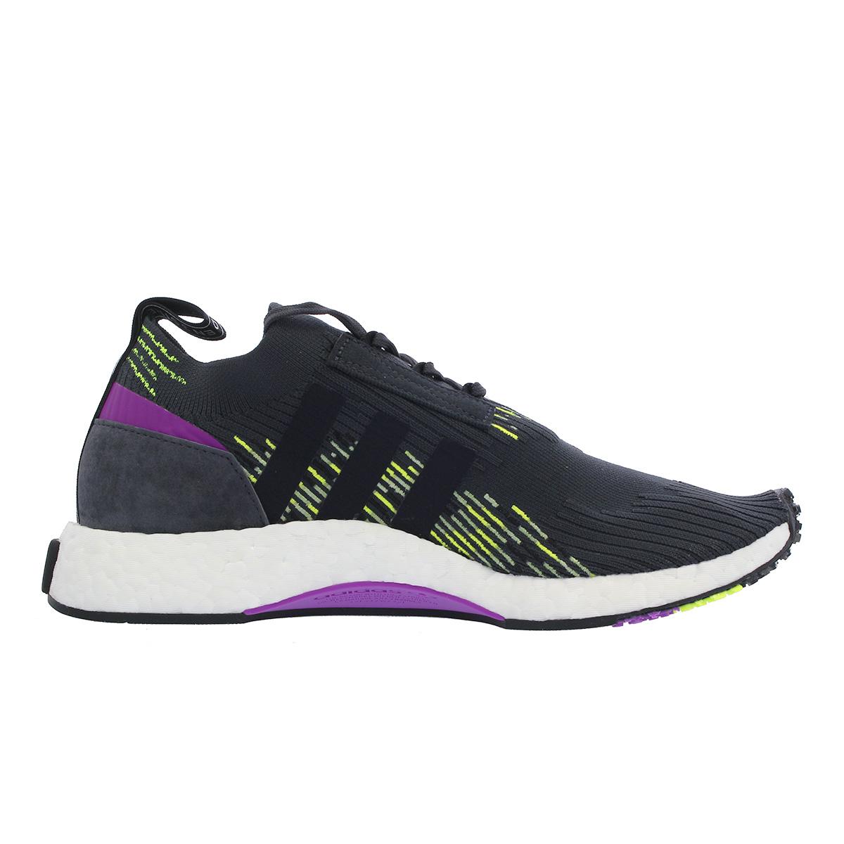 LOWTEX PLUS adidas NMD_RACER PK Adidas