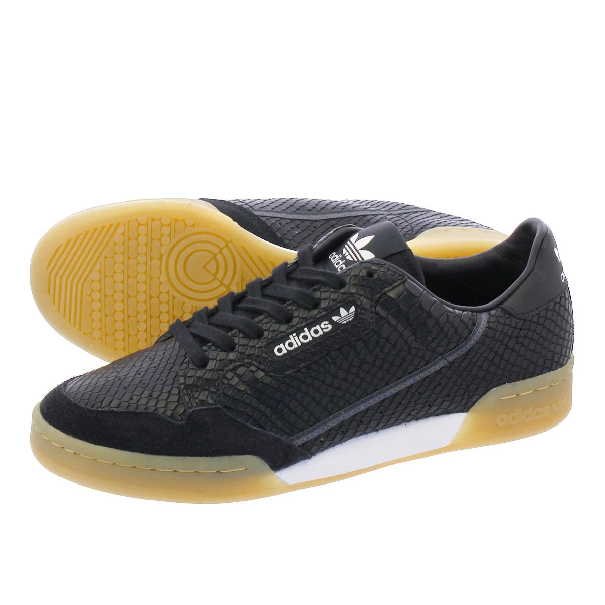 人気ブランド adidas b41678 CONTINENTAL CORE 80【adidas 80 Originals】 アディダス コンチネンタル 80 CORE BLACK/CARBON/GREY FIVE b41678, ハレバレ イライラハーブHAREBARE:ff1f89c4 --- construart30.dominiotemporario.com