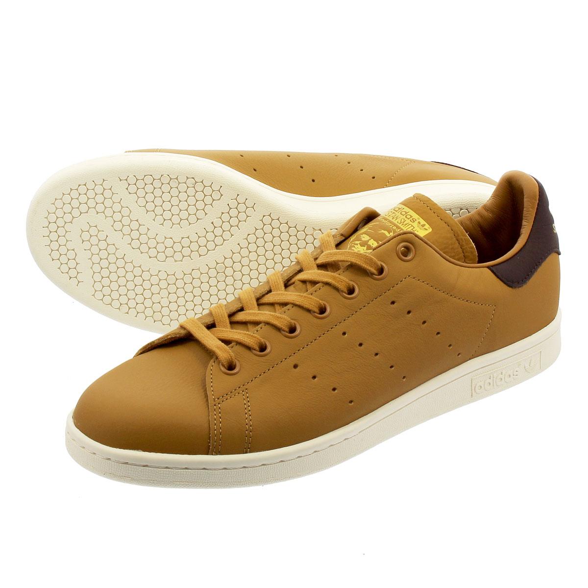 a8b8c1cbd3 adidas STAN SMITH Adidas Stan Smith MESA/MESA/CHALK WHITE g28212 ...
