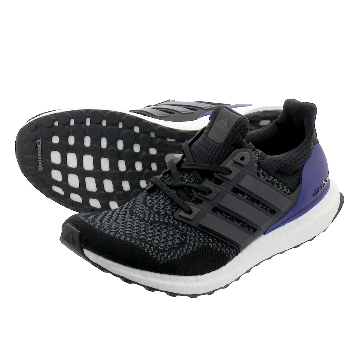 reputable site 5d1bb dd2be adidas ULTRA BOOST Adidas ultra boost CORE BLACK/CORE BLACK/GOLD MET g28319