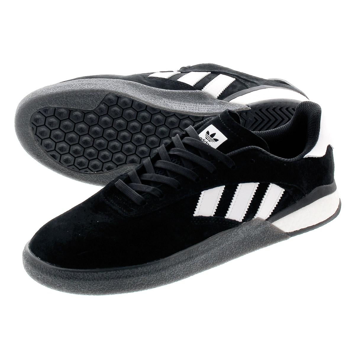 adidas 3ST. 004 Adidas 3ST. 004 CORE BLACKFTWR WHITECORE BLACK ee6160