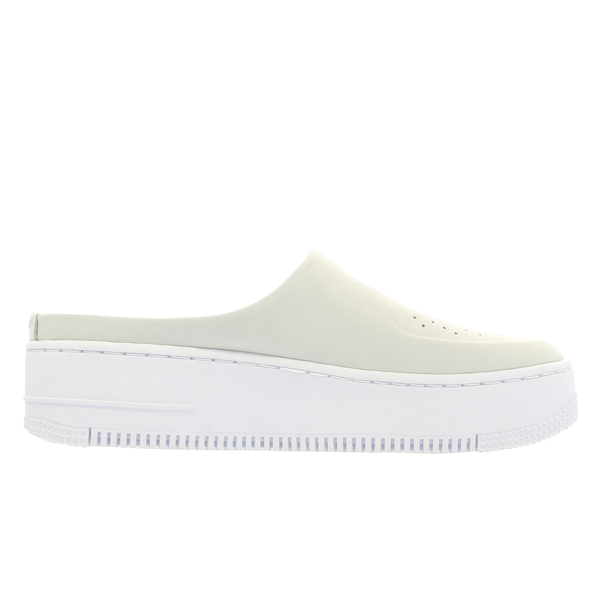 reputable site f9ba2 8f98a NIKE WMNS AIR FORCE 1 LOVER XX Nike women air force 1 lover XX OFF  WHITE/WHITE ao1523-100-l