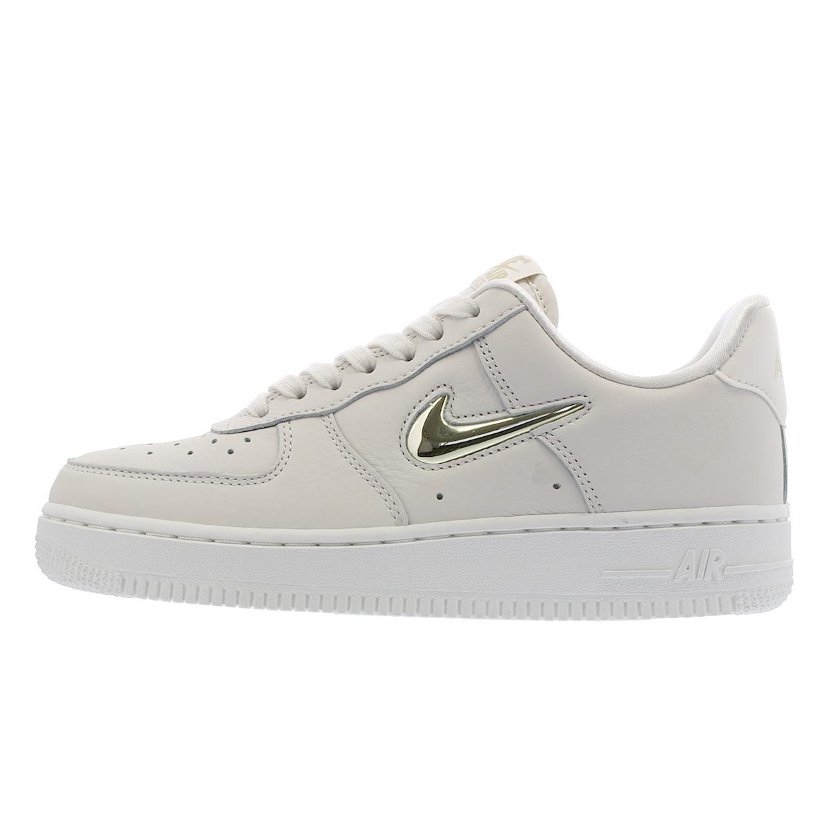 dd8f3eded ... NIKE WMNS AIR FORCE 1  07 PRM LX Nike women air force 1 07 premium ...