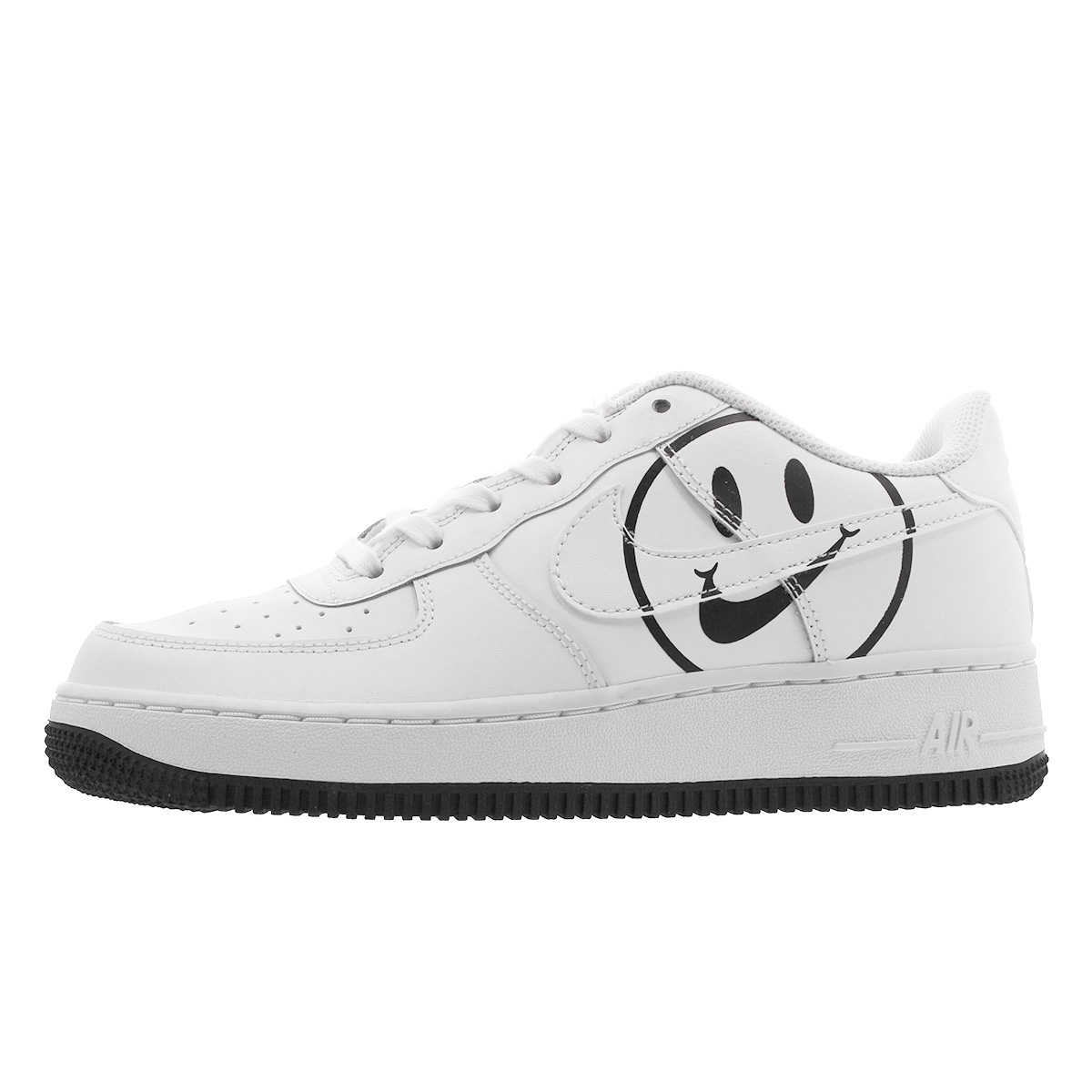 air force 1 lv8 2 gs