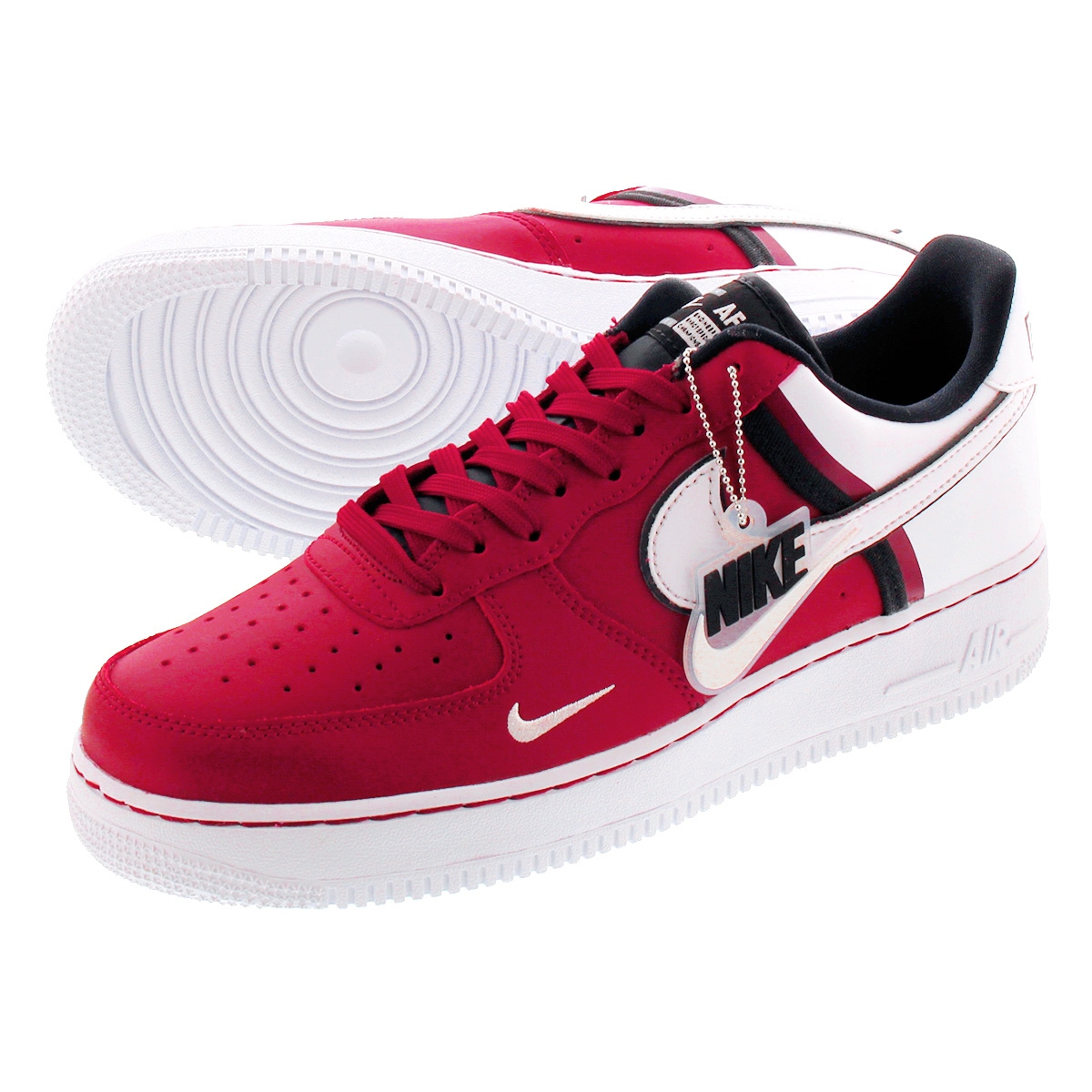 nike air force 1 07 lv8 2